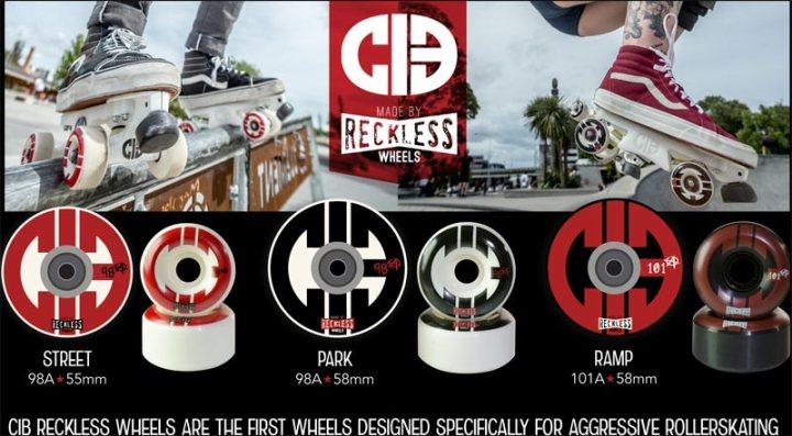 reckless-cib-top