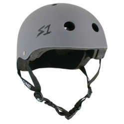 s120helmet20lifer20grey-700x700