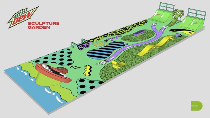 steven-harrington-sculpture-garden