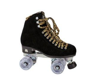 moxi-skates-moxi-panther-skates