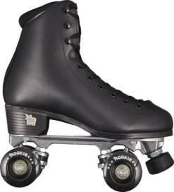 rookie-artistic-roller-skates-y2