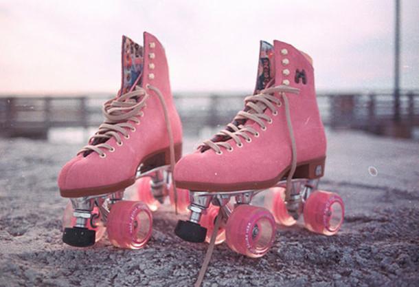 qv7fy9-l-610x610-shoes-roller-pink-roller-blades-roller-skates